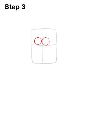 draw-muscle-man-3.jpg