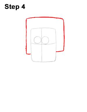 draw-muscle-man-4.jpg