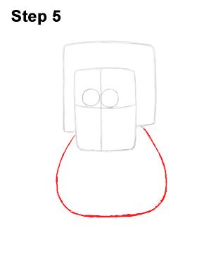 draw-muscle-man-5.jpg