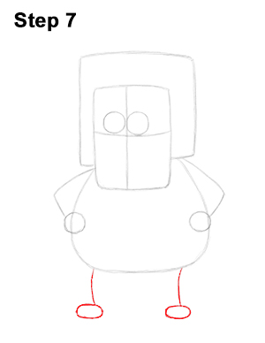 draw-muscle-man-7.jpg