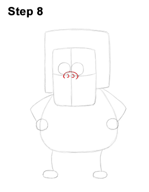 draw-muscle-man-8.jpg