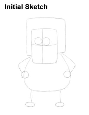 draw-muscle-man-initial-sketch.jpg
