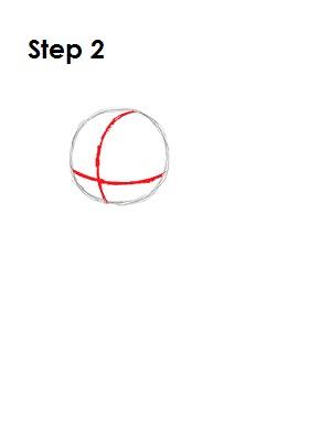 draw-pinkie-pie-2.jpg