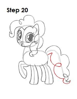 draw-pinkie-pie-20.jpg