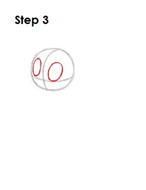 draw-pinkie-pie-3.jpg
