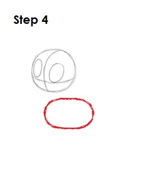 draw-pinkie-pie-4.jpg