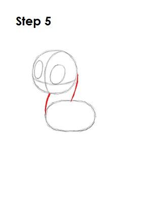 draw-pinkie-pie-5.jpg