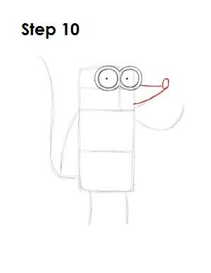 draw-rigby-step-10.jpg