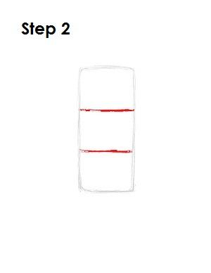draw-rigby-step-2.jpg