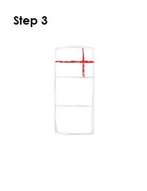 draw-rigby-step-3.jpg