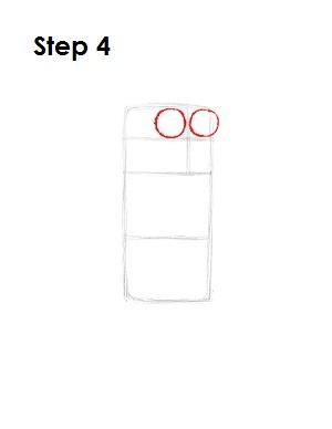 draw-rigby-step-4.jpg