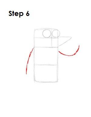 draw-rigby-step-6.jpg