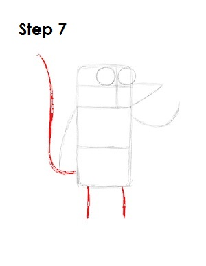 draw-rigby-step-7.jpg