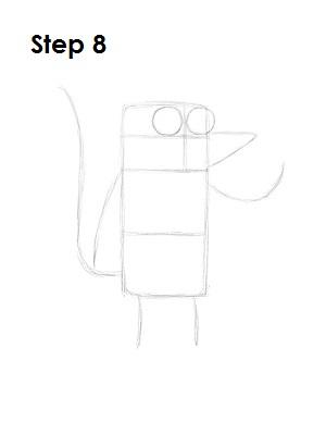 draw-rigby-step-8.jpg
