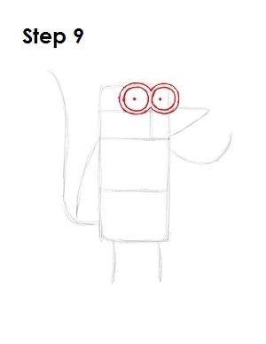 draw-rigby-step-9.jpg