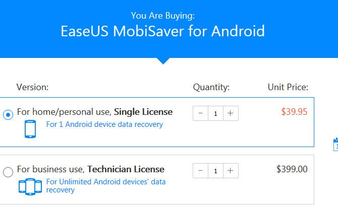 EaseUs-Android-Recovery-Price.jpg