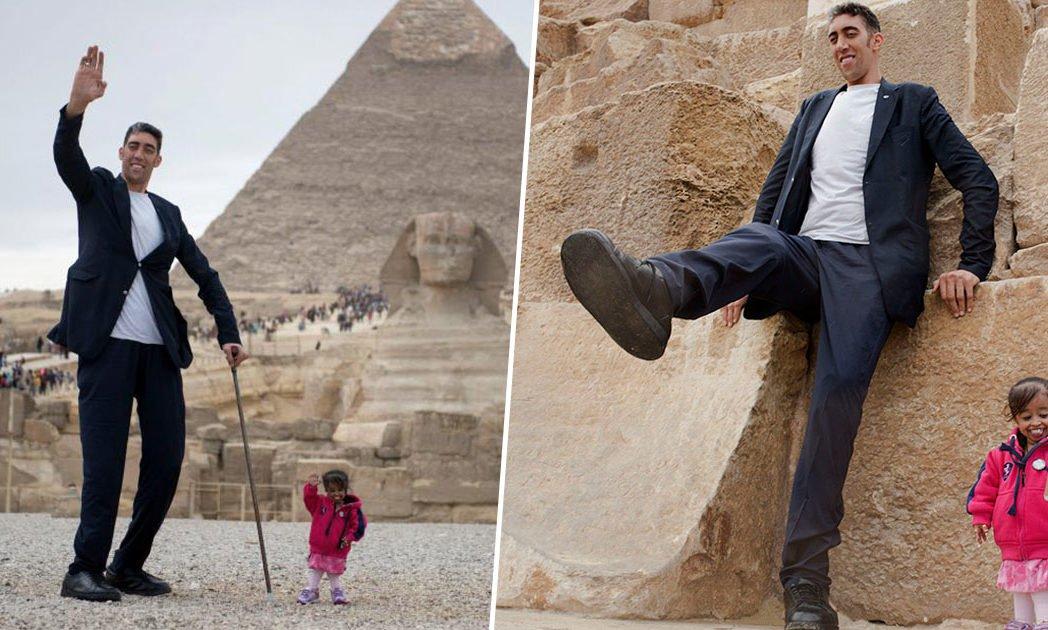 EGYPT-FB-1-1048x630.jpg