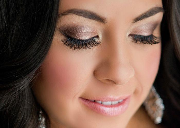 Ellie-Makeup.jpg