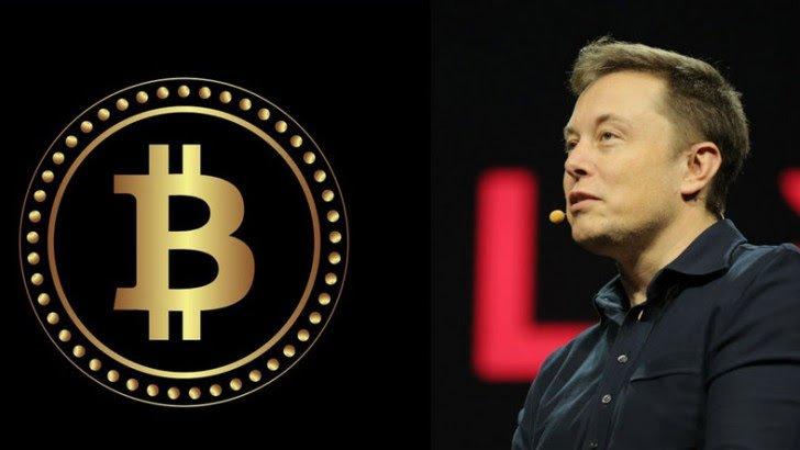 elon-musk-ne-kadar-bitcoin-i-oldugunu-acikladi-1519554344.jpg