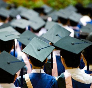 -en-iyi-400-universite-arasinda-4-turk-universitesi-1685397.jpg