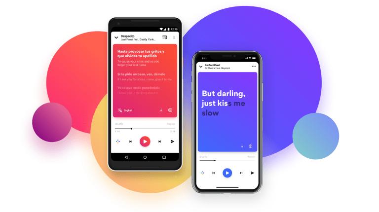 en-iyi-android-uygulamalari-musixmatch.png