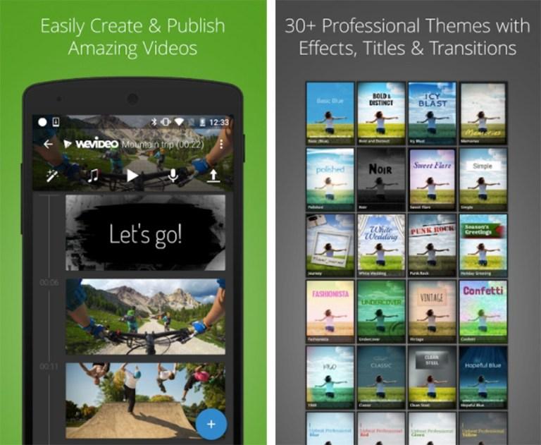 en-iyi-android-uygulamalari-video-editor.jpg