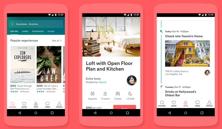 en-iyi-android-uygulamlari-airbnb-e1523023534487.png