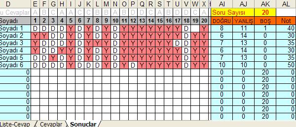 excel_sinav_analiz3.png