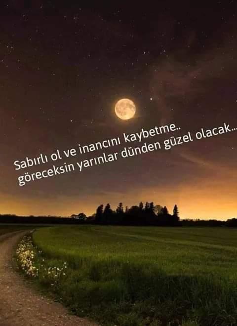 FB_IMG_1630823681727.jpg