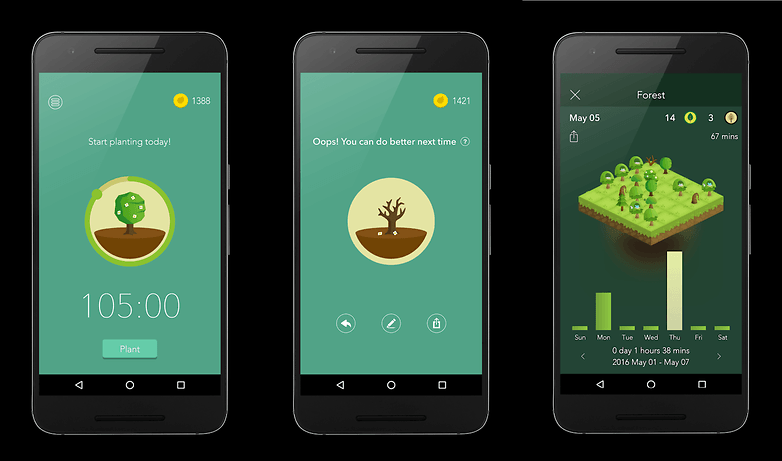 forest-app-w782.png