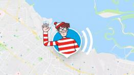 google-haritalar-kullanicilarina-ali-nerede-diyor-1522519340.png