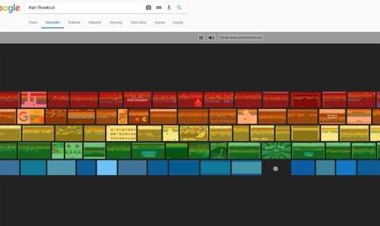 googleatari.jpg