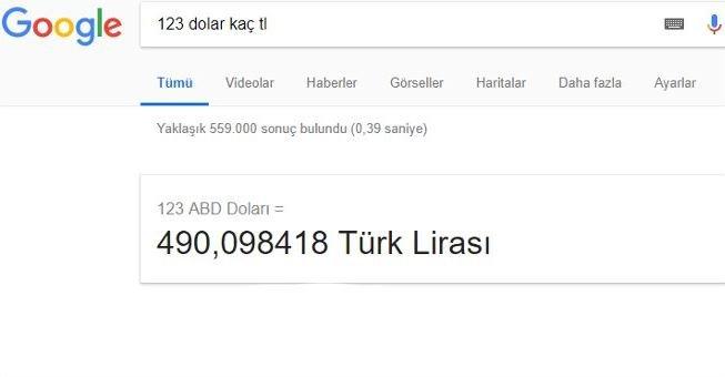 googledovizhesaplama.jpg