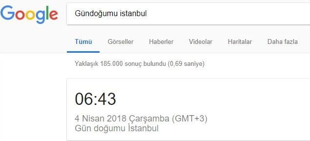 googlegundogumu.jpg