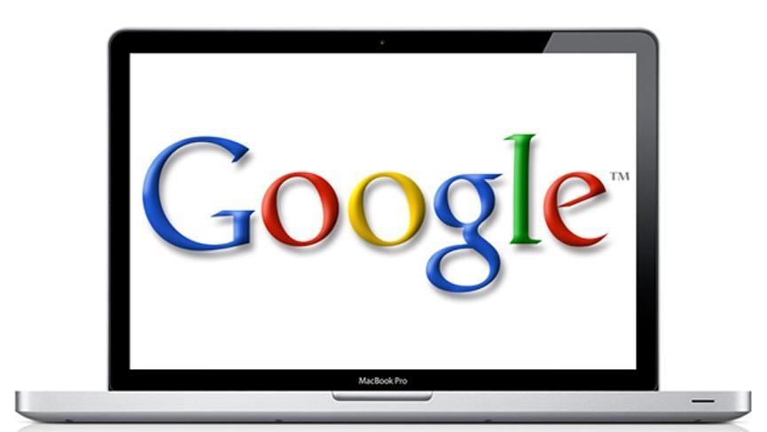 googlein-az-bilinen-ozellikleri-kapak_16_9_1523091286.jpg