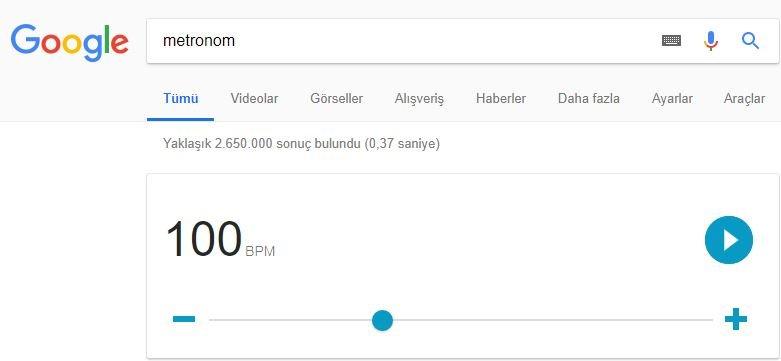 googlemetronom.jpg