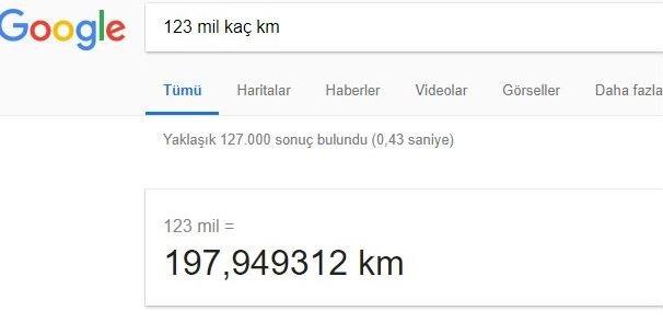 googleolcubirimihesaplama.jpg