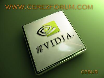 green-nvidia.jpg