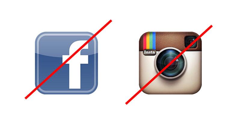 hep-bizde-olacak-degil-ya-facebook-ve-instagram-abd-avrupa-ve-asya-da-coktu-1519307438.jpg