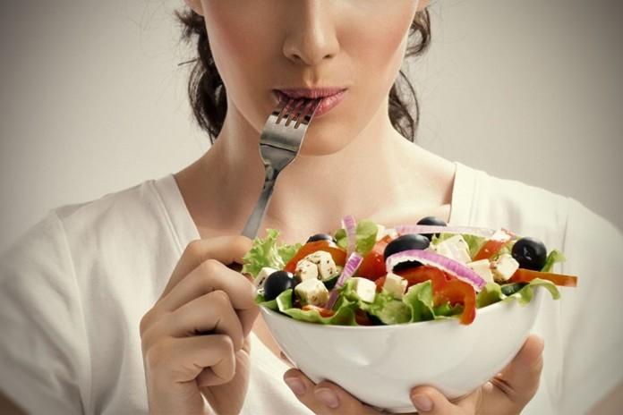 hepobur-diyeti-nedir-nasil-yapilir-696x464.jpg