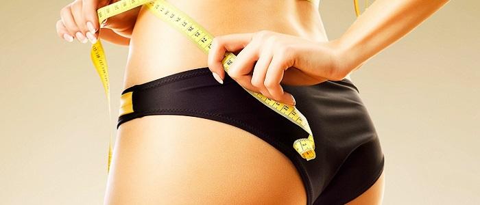 hepobur-diyetinde-dikkat-edilmesi-gerekenler.jpg