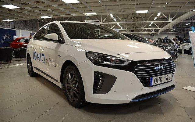 Hyundai-Ioniq-Hibrit.jpg