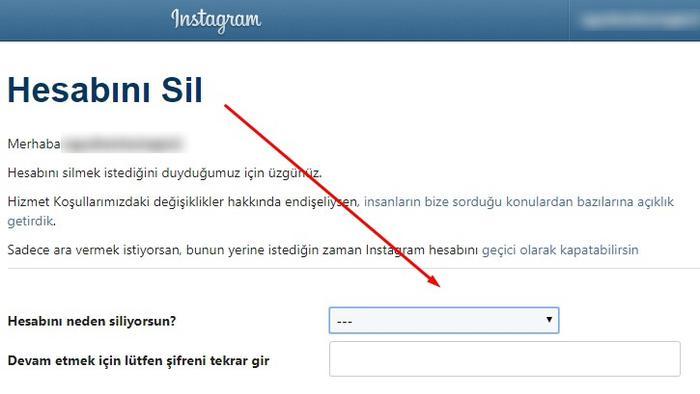 instagram-silmek.jpg
