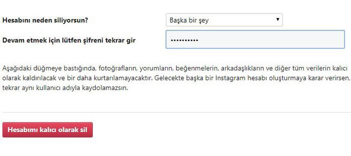 instagram-silmek_2.jpg