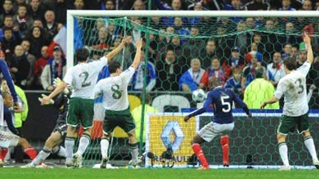 irlanda-futbolunun-patronu-fifa-dava-acmayalim-7383972_x_4383_o.jpg