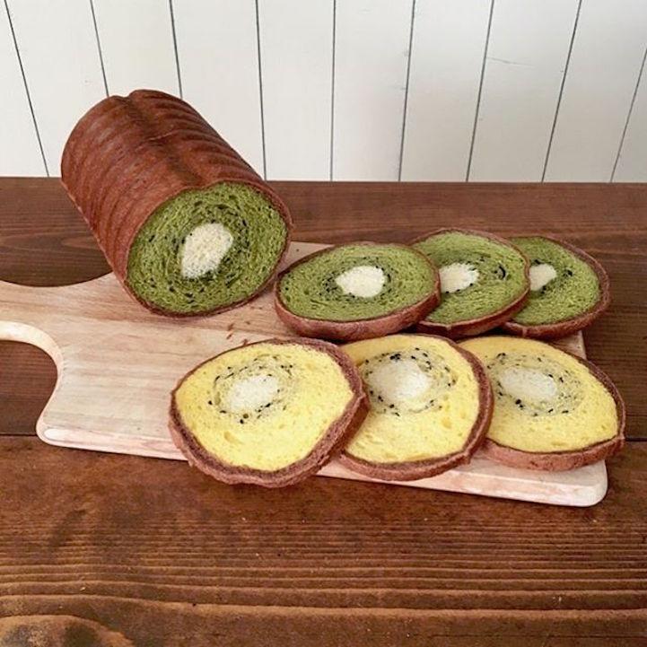 japonya-ekmek-illustrasyon-11.jpg