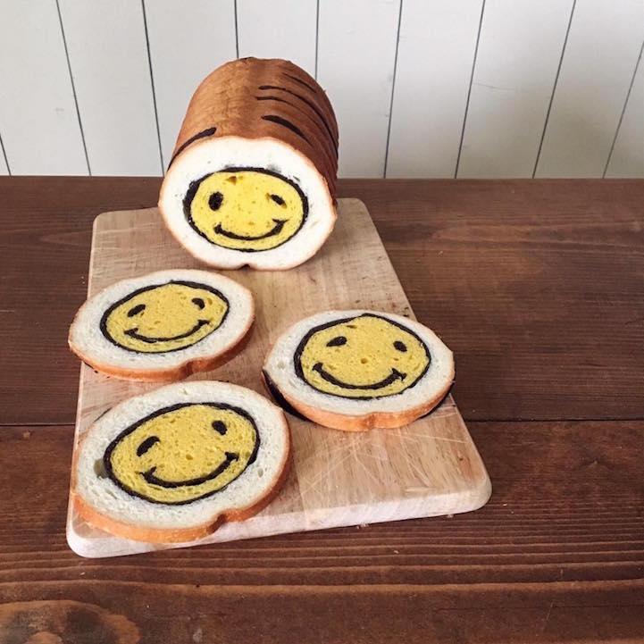 japonya-ekmek-illustrasyon-2.jpg