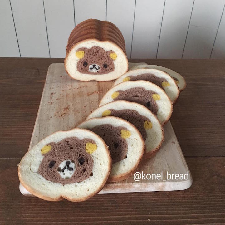 japonya-ekmek-illustrasyon-5.jpg