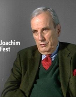 Joachim%20Fest%20two%20rogn%C3%A9%20redim%2080p.jpg
