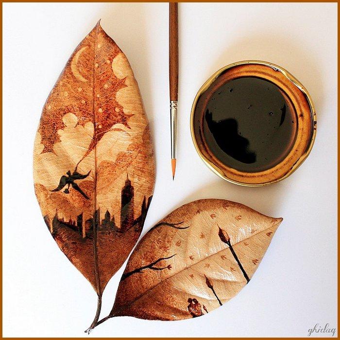 Kahveler_Yapraklar_05.jpg